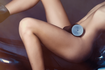 fleshlight flight image